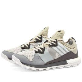 Adidas Response TR (FW6858)