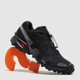 Salomon Speedcross 3 (L41085500)
