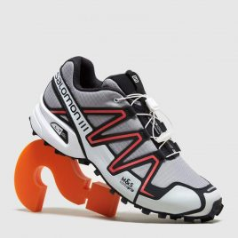 Salomon Speedcross 3 (L41252500)