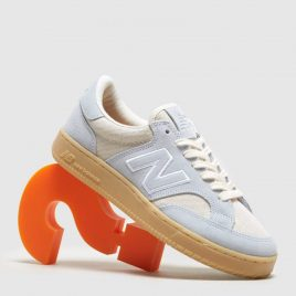 New Balance Pro Court Cup Women's (PROWTCSS)
