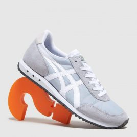 ONITSUKA TIGER New York (1183A205022)