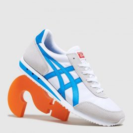 ONITSUKA TIGER New York (1183A205102)