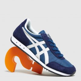 ONITSUKA TIGER New York (1183A205401)