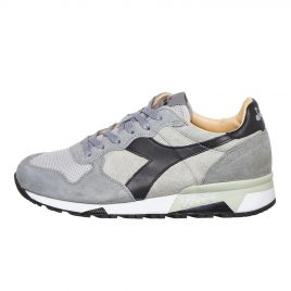 Diadora Trident 90 Suede SW Made in Italy (201.176585-75043)