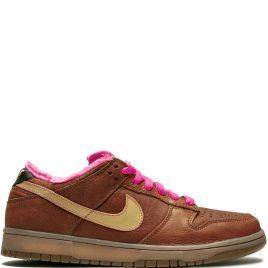 Nike  Dunk Low Pro SB (313170-271)