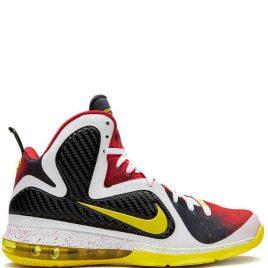 Nike  LeBron 9 Championship Pack (576155-600)
