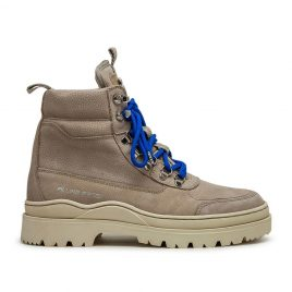 Filling Pieces Mountain Boot Rock (Beige) (63328391919)