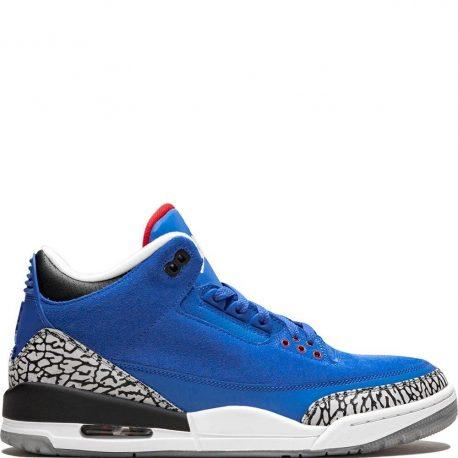 Air Jordan 3 Retro (849028-AJ3)