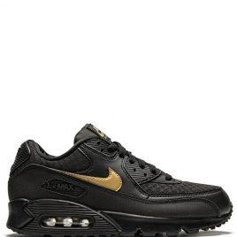 Nike  Air Max 90 (AV7894-001)