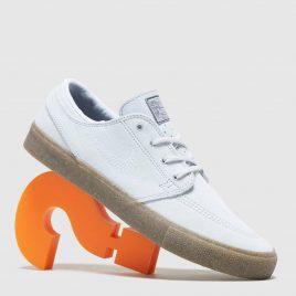 Nike SB ZM JANOSKI FL (CI3836-001)