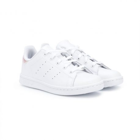adidas Originals Stan Smith  (FU6674)