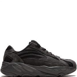 adidas Kids  Yeezy Boost 700 V2 (FU6695)