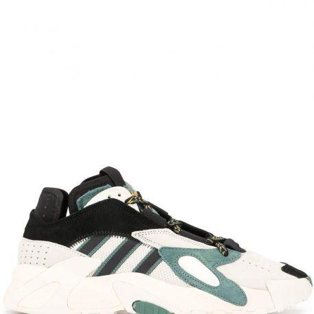 Adidas Streetball (FV4850)