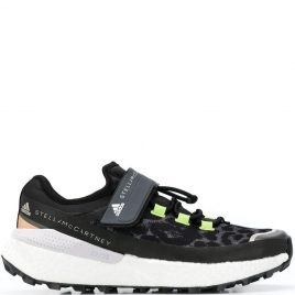 adidas by Stella McCartney lowtop sneakers (FV5656)