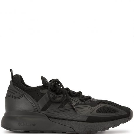 Adidas Zx 2k Boost (FV9993)