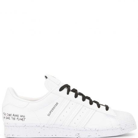 adidas Originals Superstar  (FW2293)