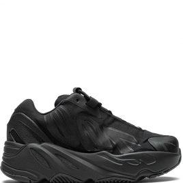 adidas YEEZY  Yeezy Boost 700 MNVN Triple Black (FY4394)