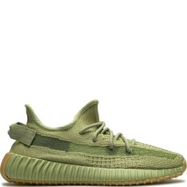 adidas YEEZY  Yeezy Boost 350 V2 (FY5346)