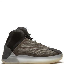 adidas YEEZY   QNTM (FZ1300)