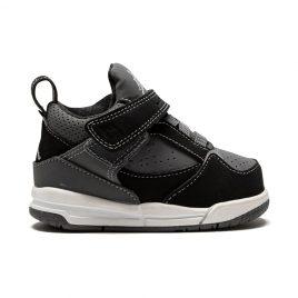 Nike Kids  Flight 45 (364759-003)