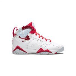 Nike Kids  Air Jordan 7 Retro GS (442960-104)