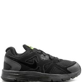 Nike Kids  Lunarglide 3 (454570-001)