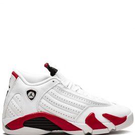 Nike Kids  Air Jordan 14 Retro (487524-100)