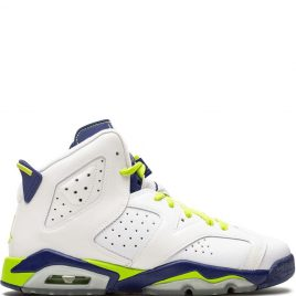 Nike Kids   Air Jordan 6 Retro GG (543390-108)