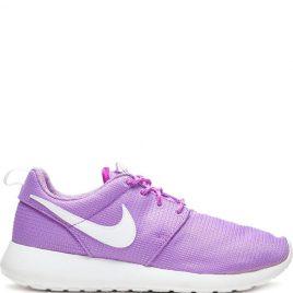 Nike Kids  Roshe One GS (599729-503)
