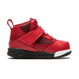 Nike Kids  Jordan Flight 45 (599903-600)