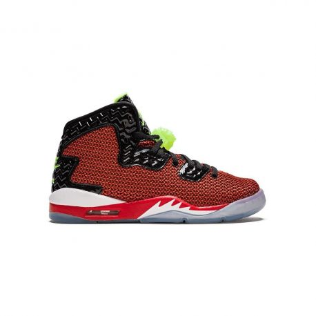 Nike Kids  Air Jordan Spike Forty BG (807542-605)