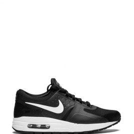 Nike Kids  Air Max Zero Essential GS (881224-002)