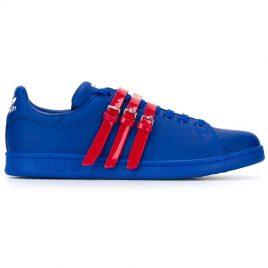 adidas by Raf Simons  Stan Smith (AQ2723)