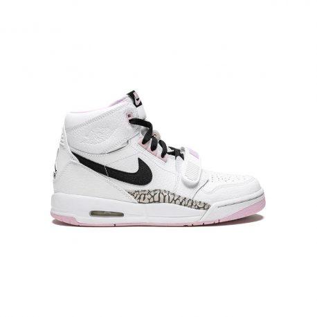 Nike Kids  Air Jordan Legacy 312 (AT4040-106)