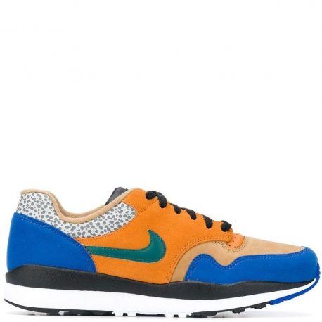 Nike  Air Safari SE (BQ8418)