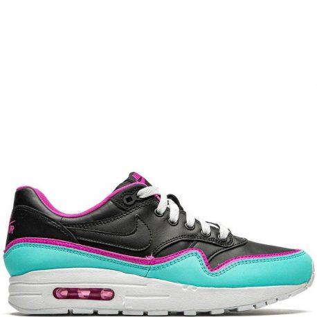 Nike Kids  Air Max 1 (BV0052-001)