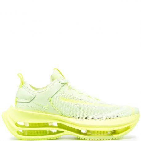 Nike  ACG Zoom (CI0804)