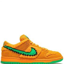 Nike  SB Dunk Low Grateful Dead (CJ5378-800)