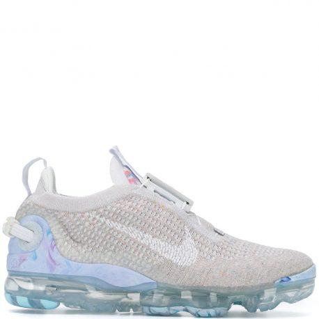 Nike   (CJ6741-FL100)