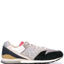 New Balance   AB 996 (CM996OG)