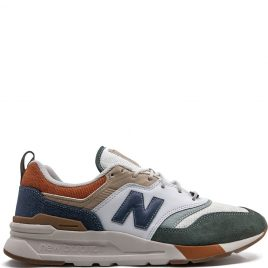 New Balance  997 (CM997HAN)