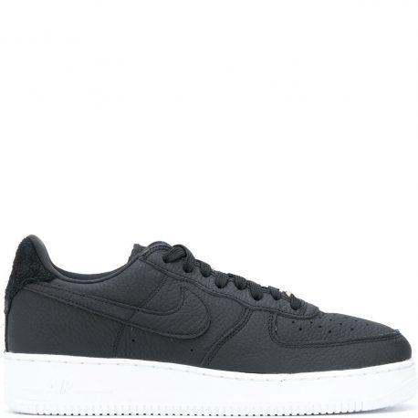 Nike  Air Force 1 07 Craft (CN2873)