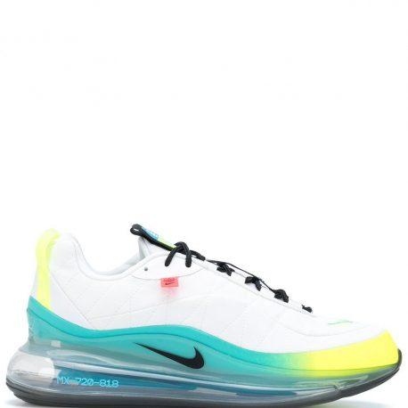 Nike  Worldwide (CT1282)