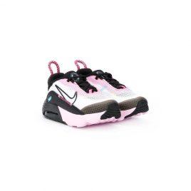 Nike Kids  Air Max 2090 (CU2092-PINK)