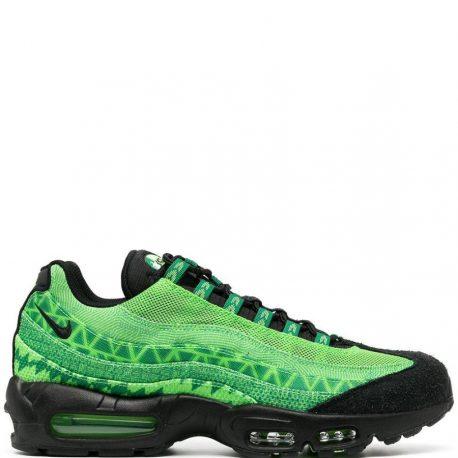 Nike  Air Max 95 Naija (CW2360)