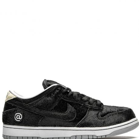 Nike  SB Dunk Low (CZ5127)