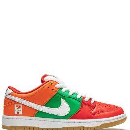 Nike  SB Dunk    7 Eleven (CZ5130-600)