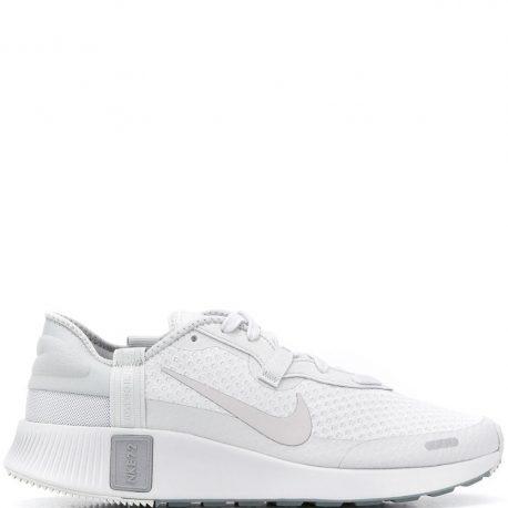 Nike  Reposto (CZ5631)