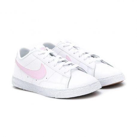 Nike  Blazer   (CZ7579)
