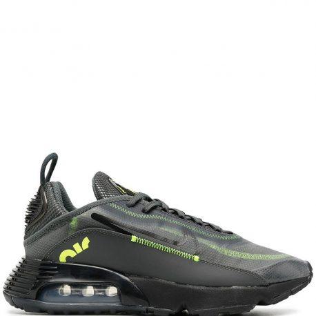 Nike  Air Max 2090 (DA1506)